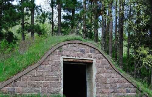 What Exactly Is a Root Cellar and How Does it Work? 25 DIY Root Cellar Plans & Ideas